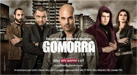 gomorrah_tv_series-198380718-large